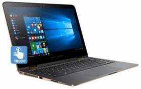 """Ноутбук-трансформер HP Spectre x360 13-4107ur, 13.3"""", Intel Core i5 6200U, 2.3ГГц, 8Гб, 256Гб SSD, Intel HD Graphics 520 (X5B61EA)"""