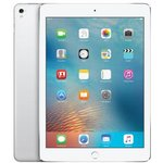 "Планшет APPLE iPad Pro 9.7"" 256Gb Wi-Fi MLN02RU/A, 256Гб ..."