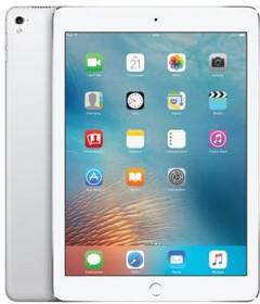 "Планшет APPLE iPad Pro 9.7"" 256Gb Wi-Fi MLN02RU/A, 256Гб, iOS серебристый"
