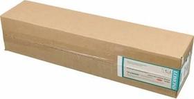 """Бумага Lomond 1214201 24""""(A1) 610мм-45м/80г/м2/белый"""