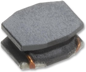 VLS252010HBU-6R8M, Inductor Power Shielded Wirewound 6.8uH 20% 1MHz Metal 0.72A 0.54Ohm DCR 1008 T/R