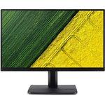 """Монитор Acer 21.5"""" ET221Qbd черный IPS LED 16:9 DVI матовая ..."""