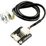 SEN0205, Add-On Board, Liquid/Water Level Sensor, Photoelectric, Arduino ...