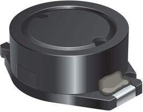 SRR0805-470Y, Inductor Power Shielded Wirewound 47uH 15% 1KHz 32Q-Factor Ferrite 0.75A 0.28Ohm DCR T/R