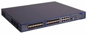 Коммутатор HPE 5500-24G-SFP EI, JD374A