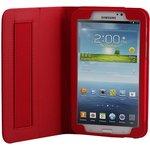 Чехол для планшета IT BAGGAGE ITSSGTA70-3, красный ...