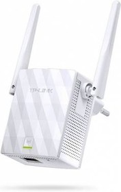 Точка доступа TP-LINK TL-WA855RE, белый
