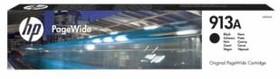 Картридж HP 913A L0R95AE, черный