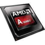 Процессор AMD A10 7860K, SocketFM2+ BOX [ad786kybjcsbx]