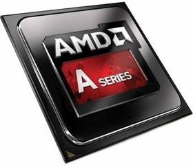 Процессор AMD A6 7470K, SocketFM2+ OEM [ad747kybi23jc]