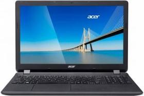 """Ноутбук ACER Extensa EX2519-C2CM, 15.6"""", Intel Celeron N3060, 1.6ГГц, 4Гб, 500Гб, Intel HD Graphics 400, Linux, черный [nx.efaer.035]"""