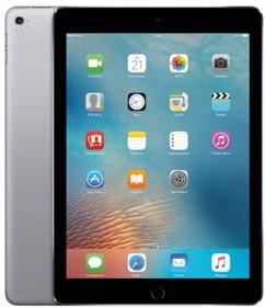 "Планшет APPLE iPad Pro 9.7"" 32Gb Wi-Fi + Cellular MLPW2RU/A, 32GB, 3G, 4G, iOS темно-серый"