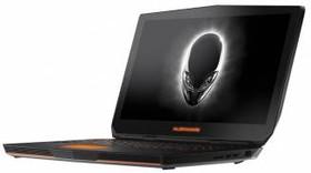 """Ноутбук DELL Alienware 15 R2, 15.6"""", Intel Core i7 6700HQ, 2.6ГГц, 16Гб, 1000Гб, 256Гб SSD, nVidia GeForce GTX 980M - 8192 (A15-9549)"""