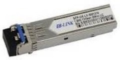 Трансивер Huawei OMXD30000 S5700 SPARES Optical SFP+10G Multi-mode 850nm 0.3km LC [omxd30000 s5700 spares]