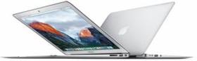 "Ноутбук APPLE MacBook Air Z0RL0009V, 11.6"", Intel Core i7 5650U, 2.2ГГц, 8Гб, 256Гб SSD, Intel HD Graphics 6000, Mac OS X, серебристый"