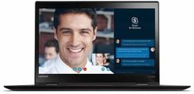"Ультрабук LENOVO ThinkPad x1 Carbon, 14"", Intel Core i5 6200U, 2.3ГГц, 4Гб, 192Гб SSD, Intel HD Graphics 520, Windows 7 (20FBS00P00)"