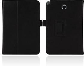 Чехол для планшета IT BAGGAGE ITSSGTA8002-1, черный, для Samsung Galaxy Tab A SM-T350N/T355N