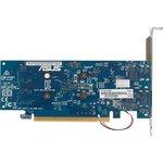 Фото 5/8 Видеокарта Asus PCI-E GT1030-2G-BRK nVidia GeForce GT 1030 2048Mb 64bit GDDR5 1228/6008/ HDMIx1/DPx1/HDCP Ret low profile