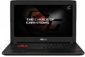 """Ноутбук ASUS GL502VM-FY005T, 15.6"""", Intel Core i7 6700HQ, 2.6ГГц, 8Гб, 1000Гб, nVidia GeForce GTX 1060 - 6144 Мб (90NB0DR1-M01040)"""