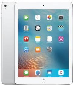 "Планшет APPLE iPad Pro 9.7"" 32Gb Wi-Fi + Cellular MLPX2RU/A, 32GB, 3G, 4G, iOS серебристый"