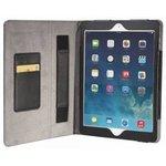 Чехол для планшета IT BAGGAGE ITIPAD52-1, черный ...