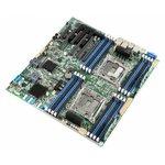 Серверная материнская плата INTEL DBS2600CW2SR ...