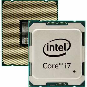 Процессор INTEL Core i7 6850K, LGA 2011-v3 ** OEM [cm8067102056100s r2pc]