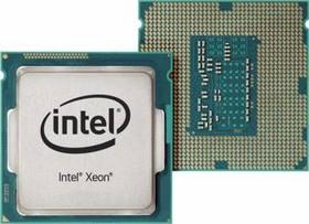 Процессор для серверов INTEL Xeon E3-1230 v5 3.4ГГц [cm8066201921713s r2le]