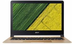 "Ультрабук ACER Swift SF713-51-M8KU, 13.3"", Intel Core i5 7Y54, 1.2ГГц, 8Гб, 256Гб SSD, Intel HD Graphics 615, Windows (NX.GK6ER.002)"