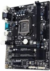 Материнская плата GIGABYTE GA-H110M-S2PV, LGA 1151, Intel H110, mATX, Ret