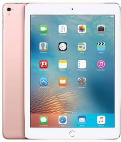 "Планшет APPLE iPad Pro 9.7"" 256Gb Wi-Fi MM1A2RU/A, 256Гб, iOS розовый"