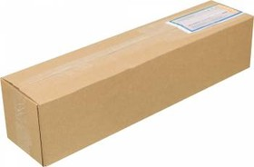 """Бумага Lomond 1202201 24""""(A1) 610мм-20м/90г/м2/белый матовое самоклей. для струйной печати втулка:50"""