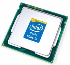 Процессор INTEL Core i5 4690K, LGA 1150 ** OEM [cm8064601710803s r21a]