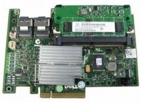 Контроллер Dell H830 RAID for External JBOD 2GB NV Cache (405-AAER)