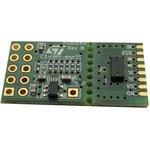 53L0-SATEL-I1, Дочерняя плата, VL53L0X датчик жестов и ...