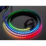 1506, Light Strip Length:-