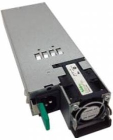 Блок питания Intel Original AXX1100PCRPS 1100W (AXX1100PCRPS 936183)