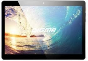Планшет DIGMA Plane 9505 3G, 1GB, 8GB, 3G, Android 5.1 графит [ps9034mg]