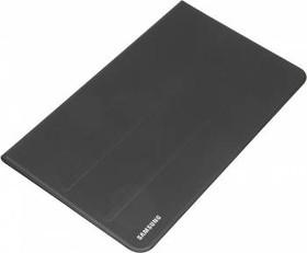 "Чехол для планшета SAMSUNG Book Cover, черный, для Samsung Galaxy Tab A 10.1"" [ef-bt580pbegru]"