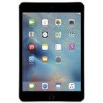 Планшет APPLE iPad mini 4 32Gb Wi-Fi MNY12RU/A, 2GB, 32GB ...
