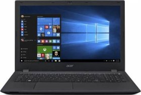 "Ноутбук ACER Extensa EX2530-C317, 15.6"", Intel Celeron 2957U, 1.4ГГц, 2Гб, 500Гб, Intel HD Graphics , DVD-RW, Windows 10 (NX.EFFER.009)"