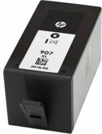 Картридж HP 907XL черный [t6m19ae]