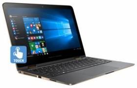 """Ноутбук-трансформер HP Spectre x360 13-4106ur, 13.3"""", Intel Core i7 6500U, 2.5ГГц, 8Гб, 512Гб SSD, Intel HD Graphics 520 (X5B60EA)"""