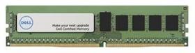 Память DDR4 Dell 370-ABWL 32Gb DIMM ECC Reg PC4-17000 2133MHz