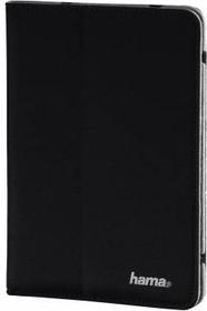 "Чехол для планшета HAMA Strap, черный, для планшетов 7"" [00173500]"
