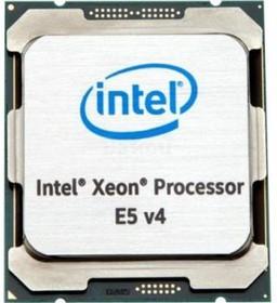 Процессор для серверов INTEL Xeon E5-2640 v4 2.4ГГц [cm8066002032701s r2nz]