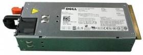 Блок питания Dell 350W for12G KIT (450-18454)