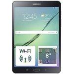 Планшет SAMSUNG Galaxy Tab S2 SM-T713, 3Гб, 32GB ...