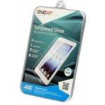 Защитное стекло ONEXT для Apple iPad 4 mini, 1 шт [40994]