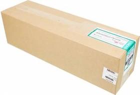 "Бумага Lomond 1209131 24""(A1) 620мм-175м/80г/м2/белый матовое инженерная бумага"